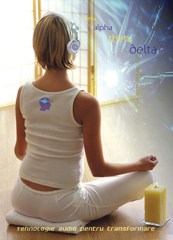 Perfect Mind echilibreaza emisferele cerebrale