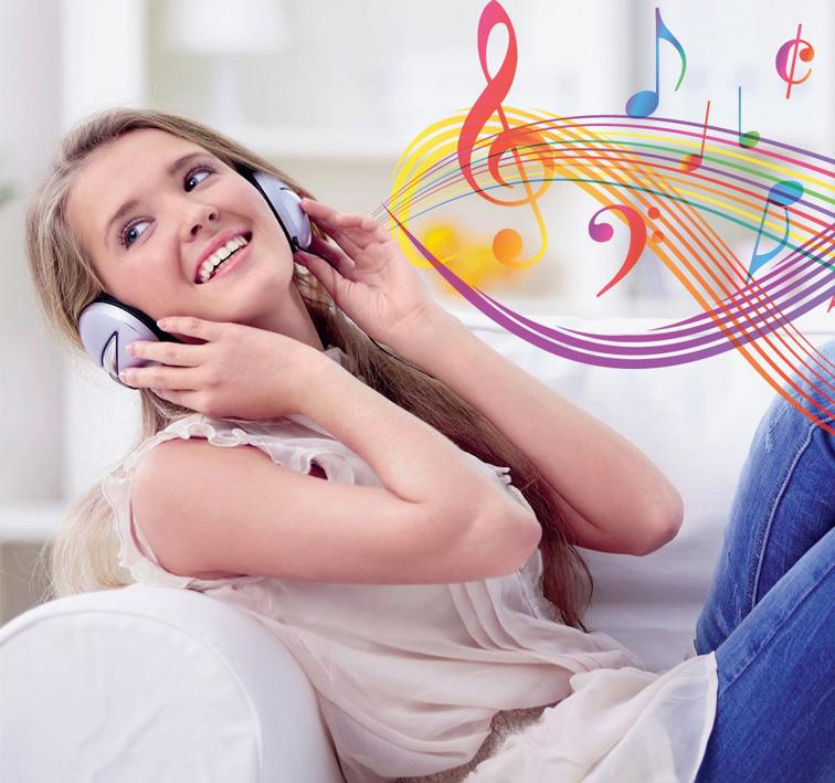 Sincronizarea-emisferelor-cerebrale-Neurorezonanta sonora