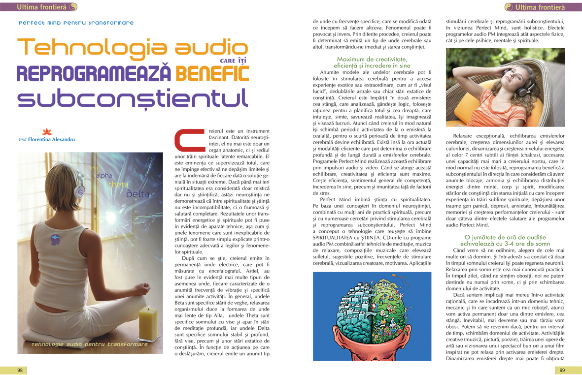 Tehnologia-audio-Perfect-Mind-echilibreaza-emisferele-cerebrale
