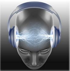 Stimulare cerebrala