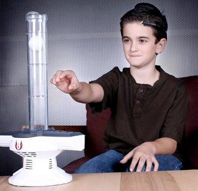 Copil cu ADN modificat