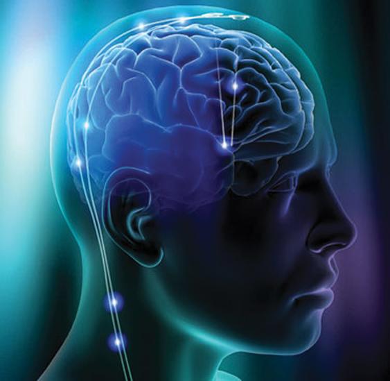 programele Perfect Mind echilibrarea emisferelor cerebrale