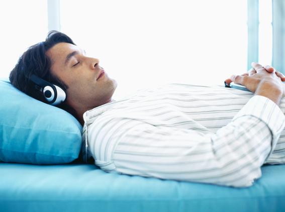 relaxare regenerare echilibrare cerebrala