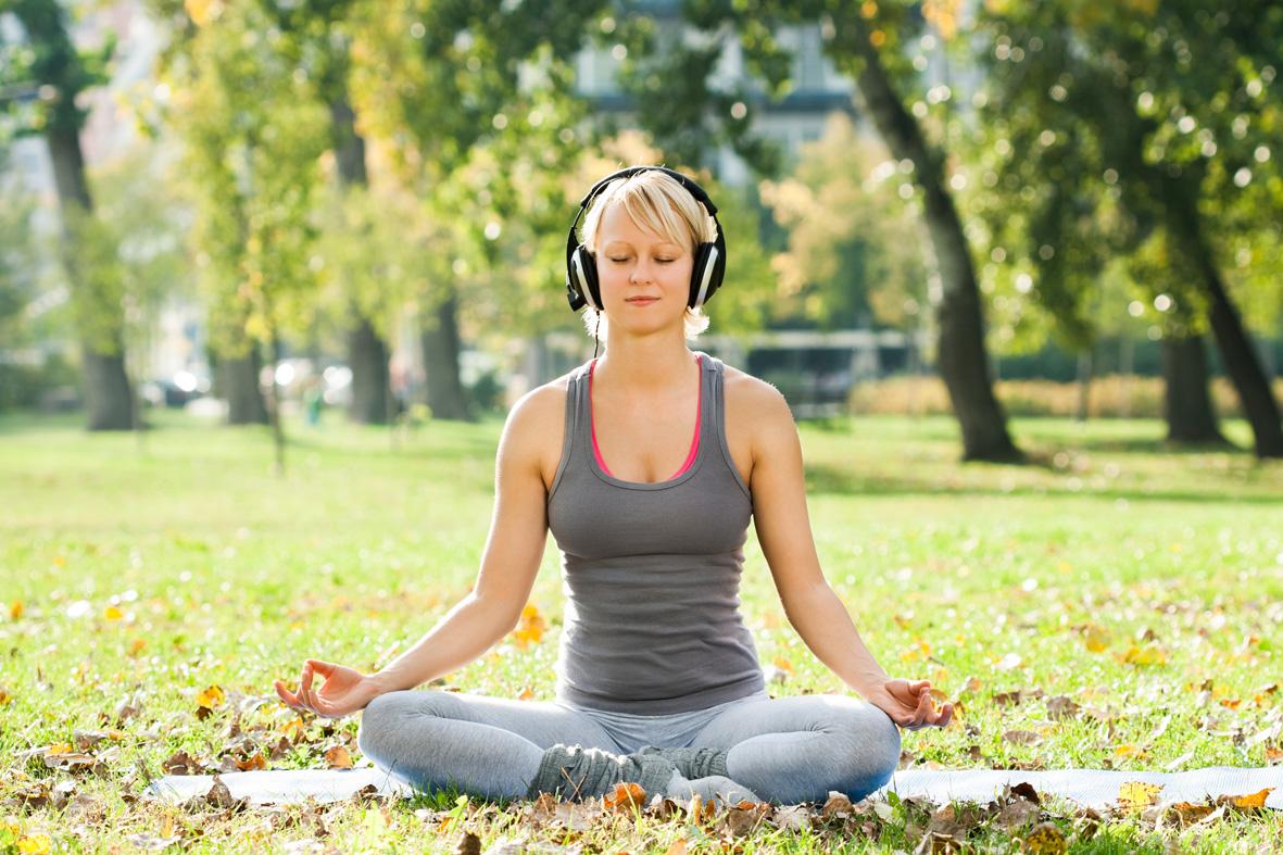 sincronizarea emisferelor cerebrale meditatie Perfect Mind