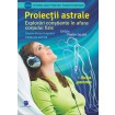 PROIECTII ASTRALE cd 16