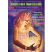 Vindecare Emotionala cd 8