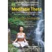 Meditaţie THETA cd 9