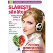 SLABESTE SANATOS cd 15