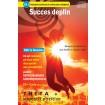 SUCCES DEPLIN cd 1