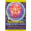REINTINERIRE -   Regenerare celulara  - cd 6