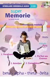 CD5 Super MEMORIE