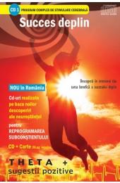CD 1 - Succes Deplin