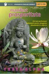 CD 4 - Manifest Prosperitate
